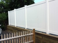 vinyl-privacy-fence-swampcott-ma