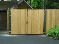 Commercial Fences: Keeping People and Property Safe and Secure
